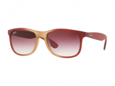 Ray-Ban Andy RB4202 63698H