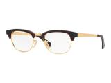 Alensa.co.uk - Contact lenses - Glasses Ray-Ban RX5294 - 5410