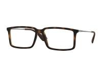 Alensa.co.uk - Contact lenses - Glasses Ray-Ban RX7043 - 5365