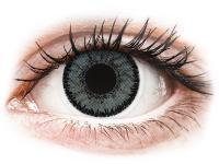 Alensa.co.uk - Contact lenses - Platinum contact lenses - SofLens Natural Colors