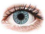 Alensa.co.uk - Contact lenses - Blue contact lenses - FreshLook Colors