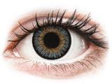 Alensa.co.uk - Contact lenses - Blue contact lenses - FreshLook One Day Color