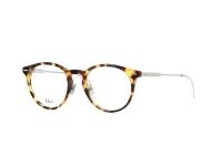 Alensa.co.uk - Contact lenses - Christian Dior Blacktie236 45Z