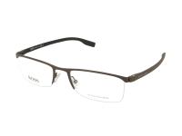 Alensa.co.uk - Contact lenses - Hugo Boss Boss 0610 H1F