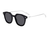 Alensa.co.uk - Contact lenses - Christian Dior DIORMASTER 807/IR