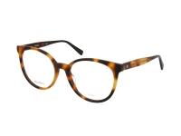 Alensa.co.uk - Contact lenses - Max Mara MM 1347 581
