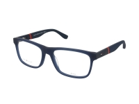 Alensa.co.uk - Contact lenses - Tommy Hilfiger TH 1282 6Z1