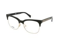 Alensa.co.uk - Contact lenses - Moschino MOS519 807