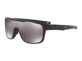 Alensa.co.uk - Contact lenses - Oakley Crossrange Shield OO9387 938702