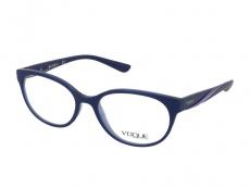 Vogue VO5103 2471
