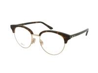 Alensa.co.uk - Contact lenses - Christian Dior Montaigne58 QUM