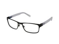 Alensa.co.uk - Contact lenses - Tommy Hilfiger TH 1362 K5R