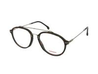 Alensa.co.uk - Contact lenses - Carrera CARRERA 174 086