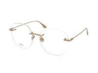 Alensa.co.uk - Contact lenses - Christian Dior DIORSTELLAIRE06 DDB
