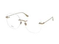 Alensa.co.uk - Contact lenses - Christian Dior DIORSTELLAIRE06 J5G