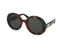 Alensa.co.uk - Contact lenses - Gucci GG0319S-003