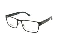 Alensa.co.uk - Contact lenses - Hugo Boss Boss 0730/N 003