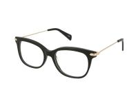 Alensa.co.uk - Contact lenses - Crullé 17018 C1