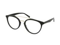 Alensa.co.uk - Contact lenses - Crullé 17106 C1