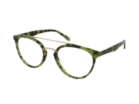 Alensa.co.uk - Contact lenses - Crullé 17106 C4