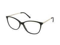 Alensa.co.uk - Contact lenses - Crullé 17191 C1