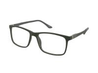 Alensa.co.uk - Contact lenses - Crullé S1712 C3