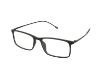 Alensa.co.uk - Contact lenses - Crullé S1716 C2