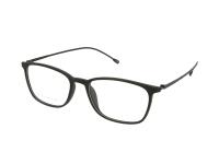 Alensa.co.uk - Contact lenses - Crullé S1718 C1