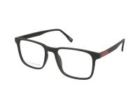 Alensa.co.uk - Contact lenses - Crullé S1727 C4