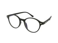 Alensa.co.uk - Contact lenses - Crullé TR1673 C2