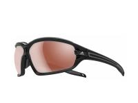 Alensa.co.uk - Contact lenses - Adidas A193 50 6055 Evil Eye Evo Pro L