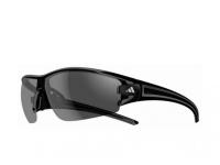 Alensa.co.uk - Contact lenses - Adidas A402 50 6065 Evil Eye Halfrim L