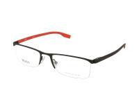 Alensa.co.uk - Contact lenses - Hugo Boss Boss 0610/N BLX