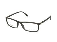 Alensa.co.uk - Contact lenses - Hugo Boss Boss 0680/N KB7