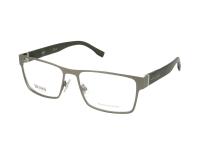 Alensa.co.uk - Contact lenses - Hugo Boss Boss 0730/N R80