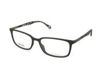 Alensa.co.uk - Contact lenses - Hugo Boss Boss 0827 YV4
