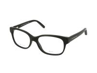 Alensa.co.uk - Contact lenses - Tommy Hilfiger TH 1017 807