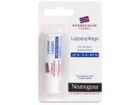 Alensa.co.uk - Contact lenses - Neutrogena Lip Care SPF 20