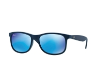 Alensa.co.uk - Contact lenses - Ray-Ban Andy RB4202 615355