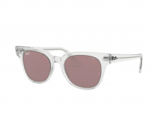 Ray-Ban Meteor RB2168 912/Z0