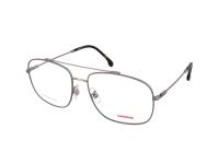 Alensa.co.uk - Contact lenses - Carrera Carrera 182/G 6LB