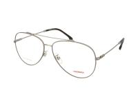 Alensa.co.uk - Contact lenses - Carrera Carrera 183/G 6LB