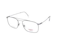 Alensa.co.uk - Contact lenses - Carrera Carrera 189 010