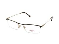 Alensa.co.uk - Contact lenses - Carrera Carrera 190 J5G