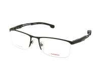Alensa.co.uk - Contact lenses - Carrera Carrera 4408 807