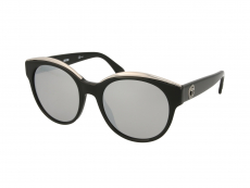 Moschino MOS033/S 807/T4