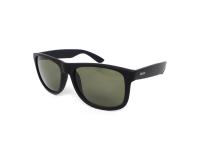Alensa.co.uk - Contact lenses - Sunglasses Alensa Sport Black Green