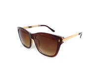 Alensa.co.uk - Contact lenses - Women's sunglasses Alensa Brown