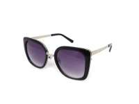 Alensa.co.uk - Contact lenses - Women's sunglasses Alensa Oversized