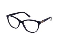 Alensa.co.uk - Contact lenses - Crullé 17034 C4